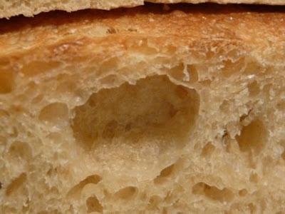 y esta otra?? ;) para mojar...¡pan!