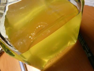la botella es un Jack Daniels del congo de años que un bestia se apretó en mi kel de una sentada