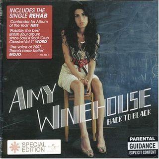 [Amy.jpg]