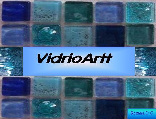 VidrioArtt