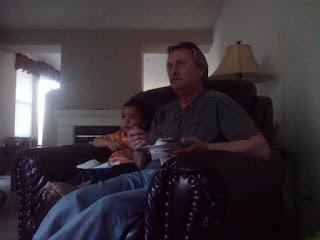 2010 04 09+18.48.30 - the Grandpa boy.