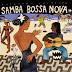 Um novo modo de cantar e tocar samba