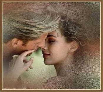 Amelie y Henry Queen.