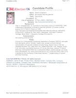 http://2.bp.blogspot.com/_p8sCq3UK2t4/RqLBrfbANXI/AAAAAAAABSs/GGcU_R752vI/s1600-h/Ward+2+filing3Jul07+003.jpg