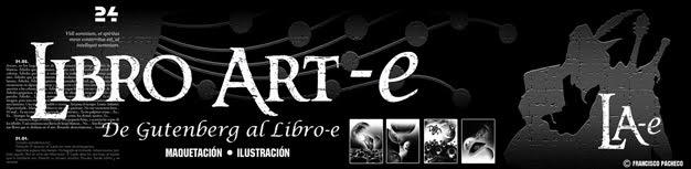 Libro Art-e