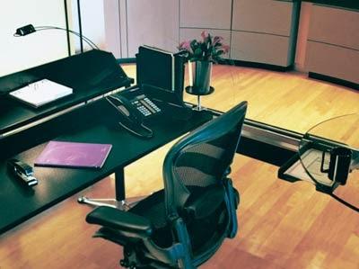 Slim tec servicios integrales de limpieza cu l es la for La oficina importancia