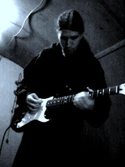 Frank Barton  Kodiak AK 2009