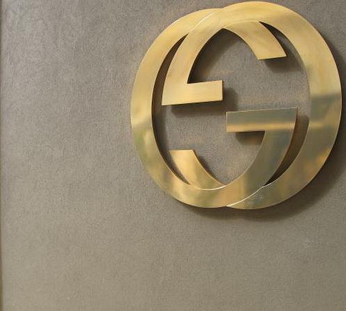 Gucci to launch first hotel in dubai modhah for Gucci hotel dubai