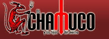 Revista El Chamuco