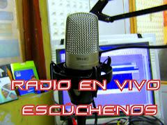 QHANA RADIO EN BOLIVIA