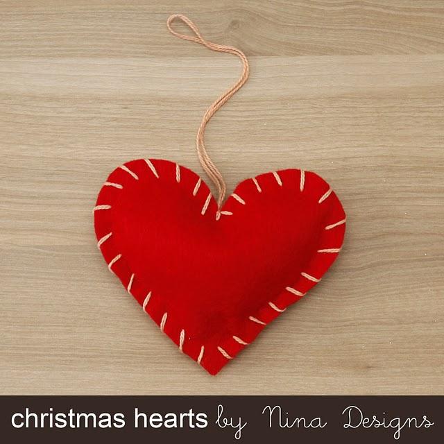 Tatamba blog de decoraci n decoracion san valentin - Decorar para san valentin ...