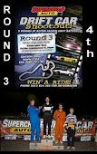 SuperCheap Round 3