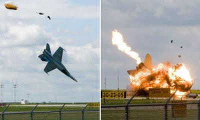 637844091-amazing-pictures-pilot-s-jet-crash-escape.jpg