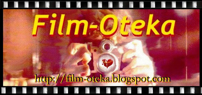 Te invito a revisar mi blog de cine.