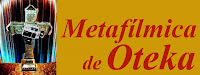 REVISA MI BLOG DE METAFLMICA