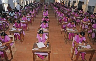 http://2.bp.blogspot.com/_p9fwz5-T_LA/S-wSb-bgVBI/AAAAAAAAA3U/oBfLAg6BNfE/s400/Plus+2+Exam+Results.jpg