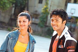 subramaniapuram tamil movie watch online free