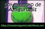 SOY MIEMBRO DE...