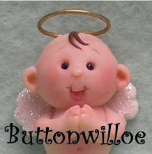 buttonwilloe