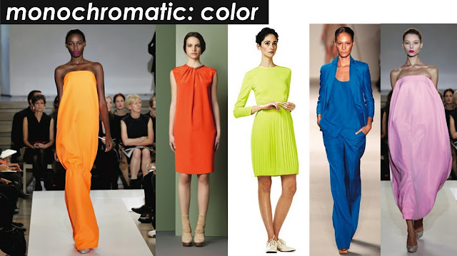 can the color you wear affect How what you're wearing can affect your anxiety you may take a lot of time with your appearance, hardly think about it, or passively let others tell you what you should wear instead.