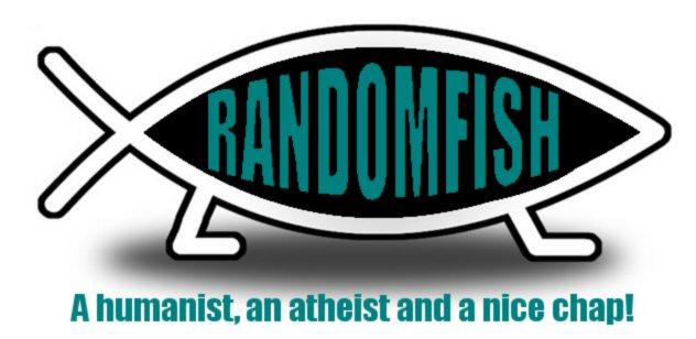 The Random Fish