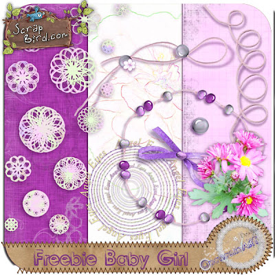 http://opanasko.blogspot.com/2009/11/new-kit-at-store-and-freebie.html