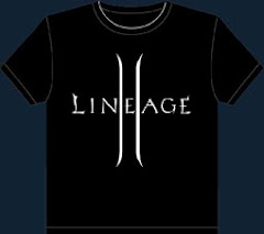 Lineage II  -  $45