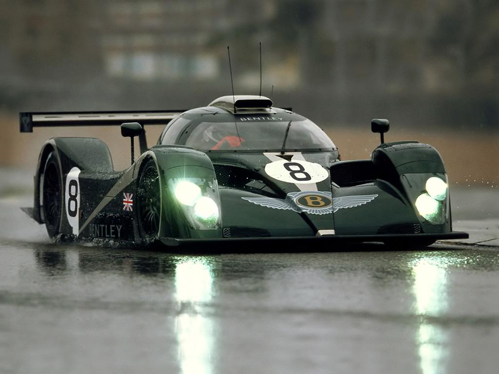 http://2.bp.blogspot.com/_pADtwJndSQo/TF2pDvWUyzI/AAAAAAAAAhg/_rFIswqFdow/s1600/Bentley_Le_Mans_EXP_Speed_8,_2001.jpg