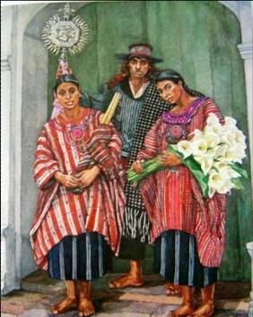 http://2.bp.blogspot.com/_pAEitDiZvOw/Sdq15TR8OlI/AAAAAAAADHA/6JVn2KWK6oI/s400/Trajes+Tipicos+-+Solola+-+Solola+-+Cofradia.jpg