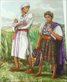 http://2.bp.blogspot.com/_pAEitDiZvOw/Sdq2QyKCkhI/AAAAAAAADH4/2J-o1_y0P1Y/s400/Trajes+Tipicos+-+Zunil+-+Quetzaltenango.jpg