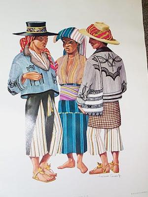 http://2.bp.blogspot.com/_pAEitDiZvOw/Sdqx_tJHWeI/AAAAAAAADAY/tmaehQdcyfY/s400/pais+guatemala+-+trajes+tipicos+-+solola.jpg