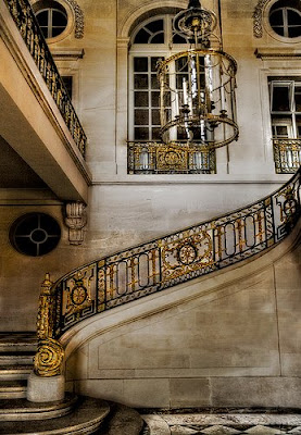 Hotel Les Lanternes Paris