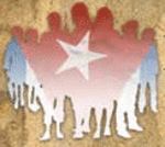 Sign petition for release of Cuban political prisoners