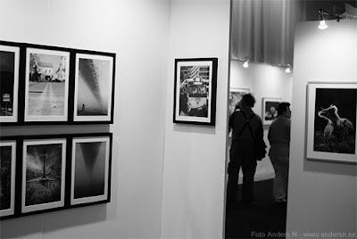 fotomässan, göteborg, fotomässa, 2010, min bild av göteborg, utställning, fotoutställning, foto anders n, smilet