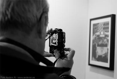 fotomässan, göteborg, fotomässa, 2010, min bild av göteborg, utställning, fotoutställning