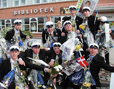 student, studenter, nordenbergsskolan, olofström, studentexamen, utspark