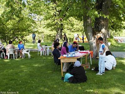 högtryck, olofström, holje park, 2003