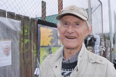 sigge, persson, västra frölunda, planketgbg, 2009, planket, göteborg, foto, utställning, utomhus