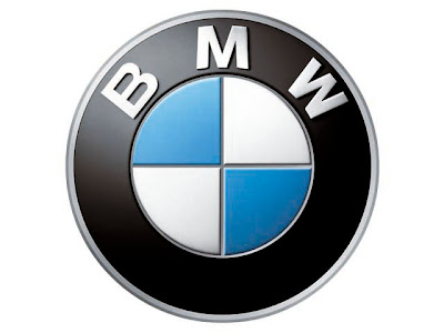 Motor Awards on Bmw 2010    Engine Of The Year Awards