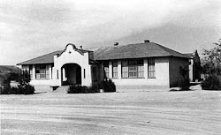 Tucson 's Dunbar