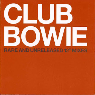 [MU] [Club] Club Bowie - David Bowie David+Bowie+-+Club+Bowie+-+Front