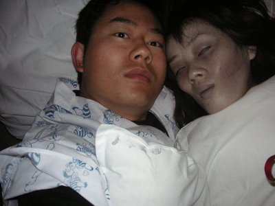 http://2.bp.blogspot.com/_pAbB5deQes4/TBW0_RIdtKI/AAAAAAAAADI/3v5CfO5fiF0/s1600/mayat.jpg