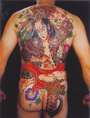 tattoo japan new 4