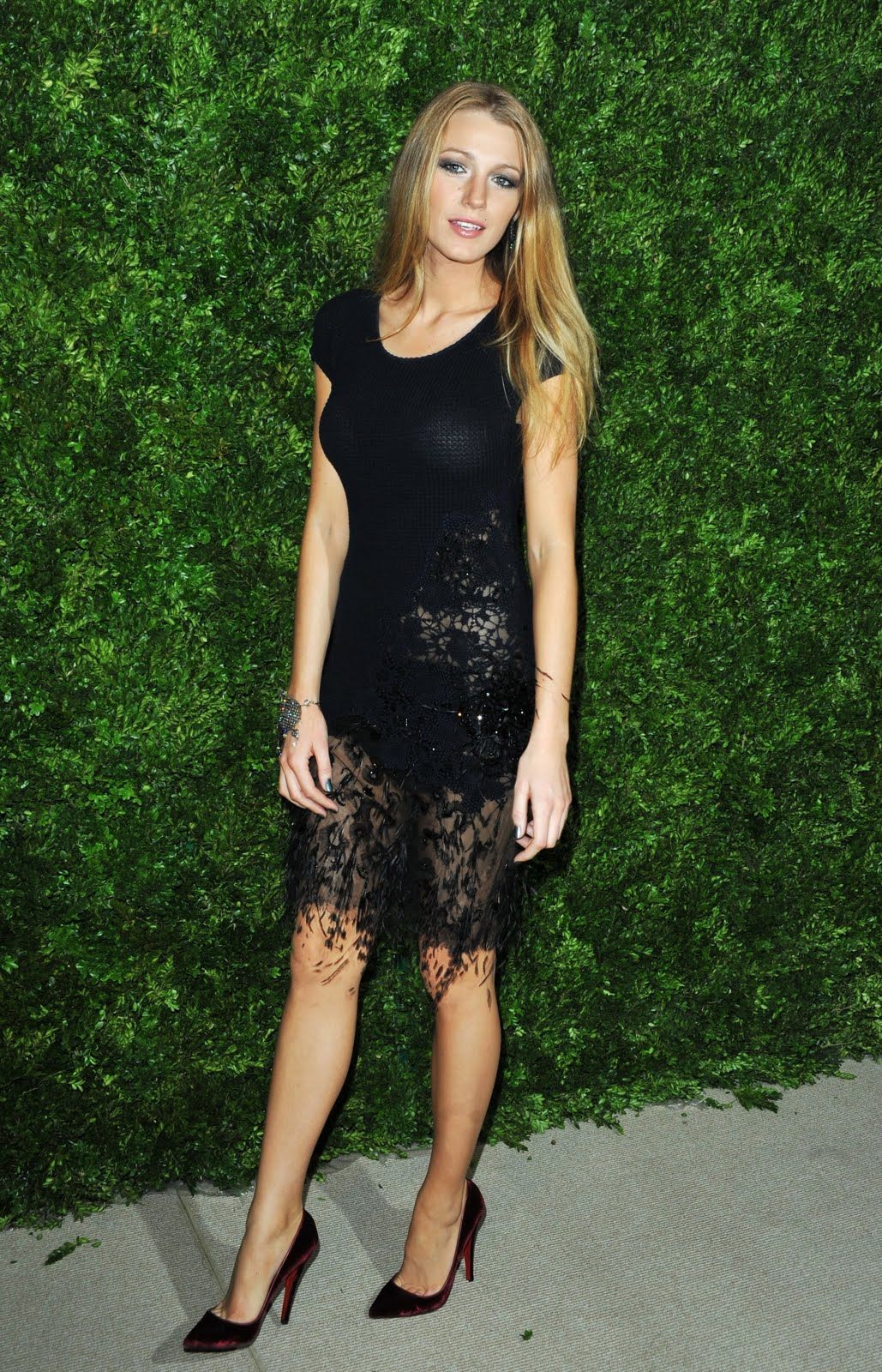 http://2.bp.blogspot.com/_pB39VNVB0Wk/TOL3A0EmV_I/AAAAAAAAE1U/Y6uj0gePipg/s1600/04975_celebrity_paradise.com_Blake_Lively_7th_Annual_CFDA_Vogue_Fashion_Fund_Awards_Soho_NYC_15.11.2010_01_122_10lo.jpg