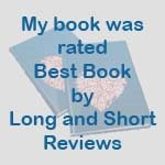 LASR Review