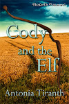 Cody and The Elff
