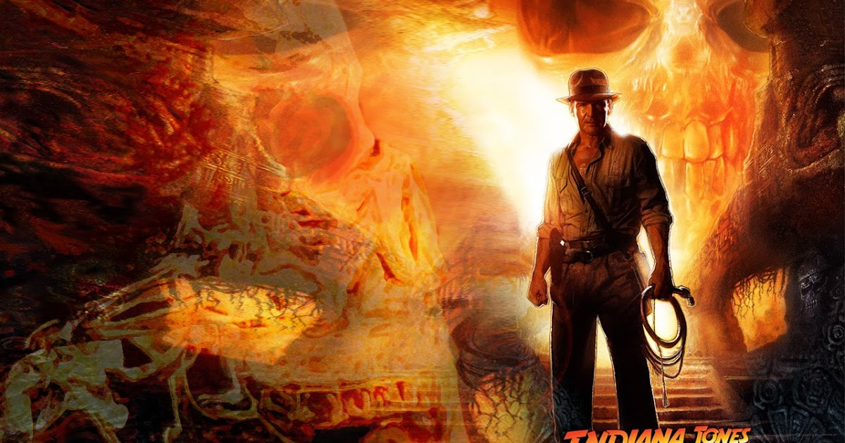 a comparison between the indiana jones epic and king arthur legends Another difference between fables and myths relates to a feature of the narratives that they present  the relation between epic and myth is not easy to pin down, but it is in general true that epics characteristically incorporate mythical events and persons  as in the legends of king arthur or robin hood in this view,.