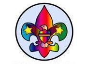 logo Tasty Tuesdays & Celebrity Sundays at Jersey Girls Hosted by DJ Envy & 1st ...