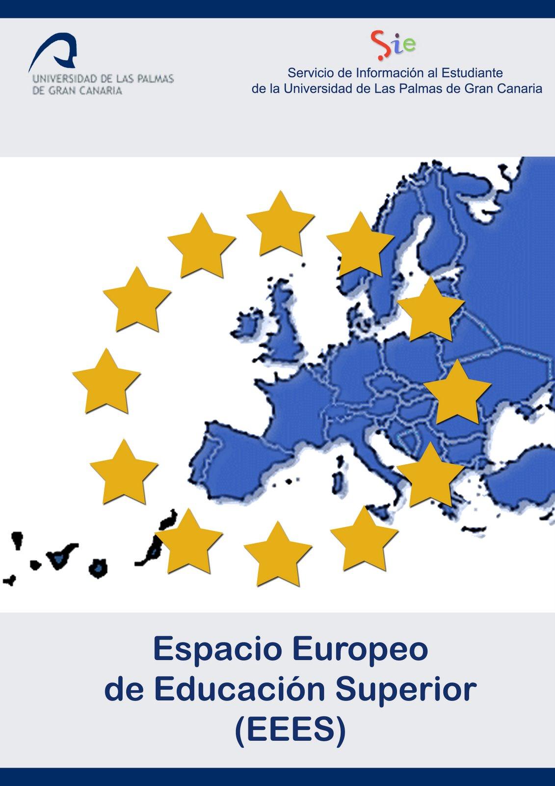 [Espacio_europeo_de_educacion_superior_copia.jpg]
