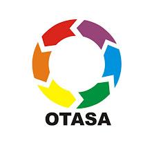 kelompok OTASA